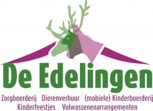 logo de edelingen.